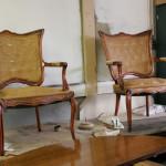 2+chairsJul08-1267847606-O
