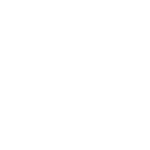 Hunterdon Furniture