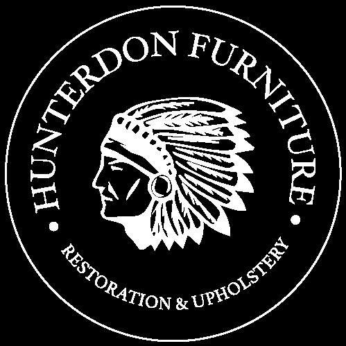 Hunterdon Furniture