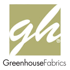 greenhouse-fabrics icon