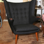 Blk50chair+003-1267848524-O