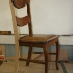 Chair-HFLA--1267848191-O