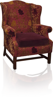 furniture restoration and upholstery new jersey