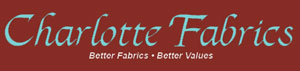 Charlotte_Fabrics_-_Better_Fabrics_Better_Value