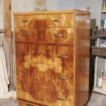Dresser-HFLA-Donally+002-1267848281-O