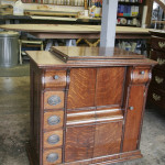Furniture+003-1267847861-O