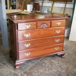 Furniture+008-1267847902-O