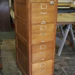 Furniture+013-1267847856-O