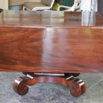 Hunterdon+Furniture-Finished-0-1267847622-O