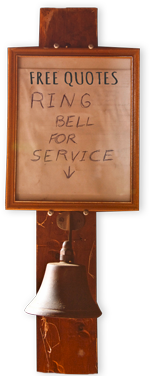 Ring-Bell-For-Service