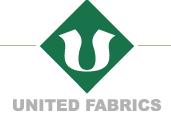 United Fabrics